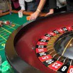 hp poker