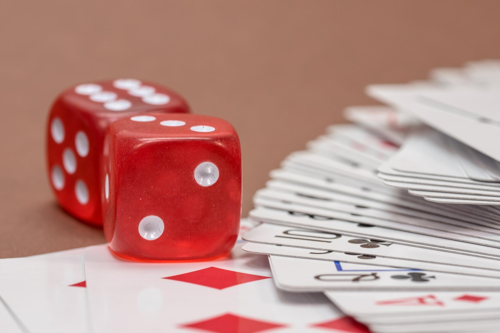 situs poker indplay