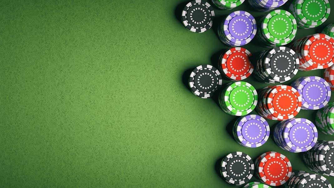 poker online pulsa