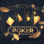 download game poker qq