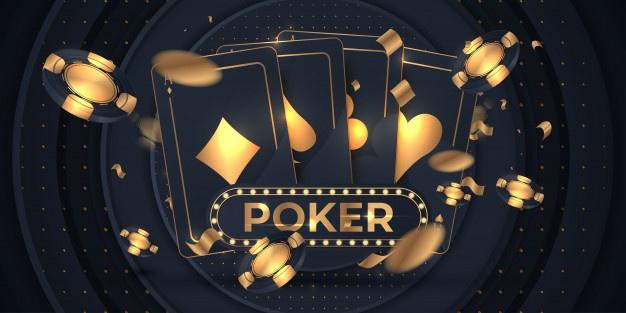 download game poker qq