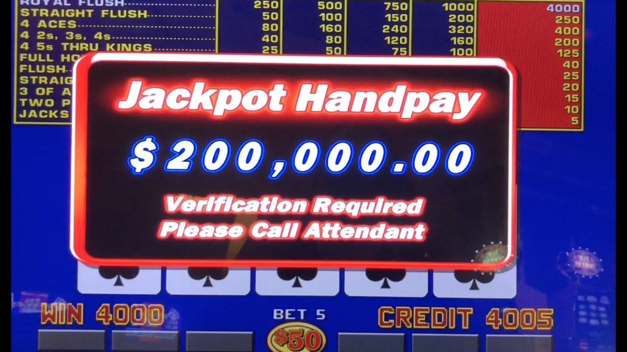 poker deposit minimal 5000