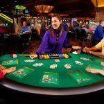 poker uang asli
